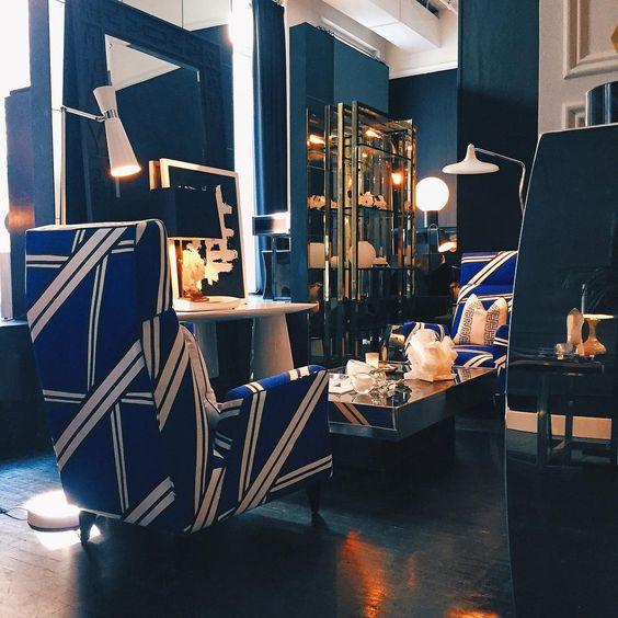 online stores online stores Best Online Stores To Shop Furniture e4d2f1c959b7288c73dc40ee4a7fdcc5