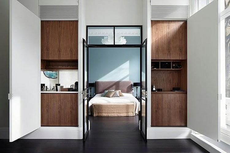 decor ideas décor ideas Eclectic Décor Ideas For Your Home eclecticaHR0cCUzQSUyRiUyRmVjbGVjdGljdHJlbmRzLmNvbSUyRndwLWNvbnRlbnQlMkZ1cGxvYWRzJTJGMjAxNSUyRjA1JTJGQmVkcm9vbS1jb2xvci1wYWxldHRlLTMuanBn