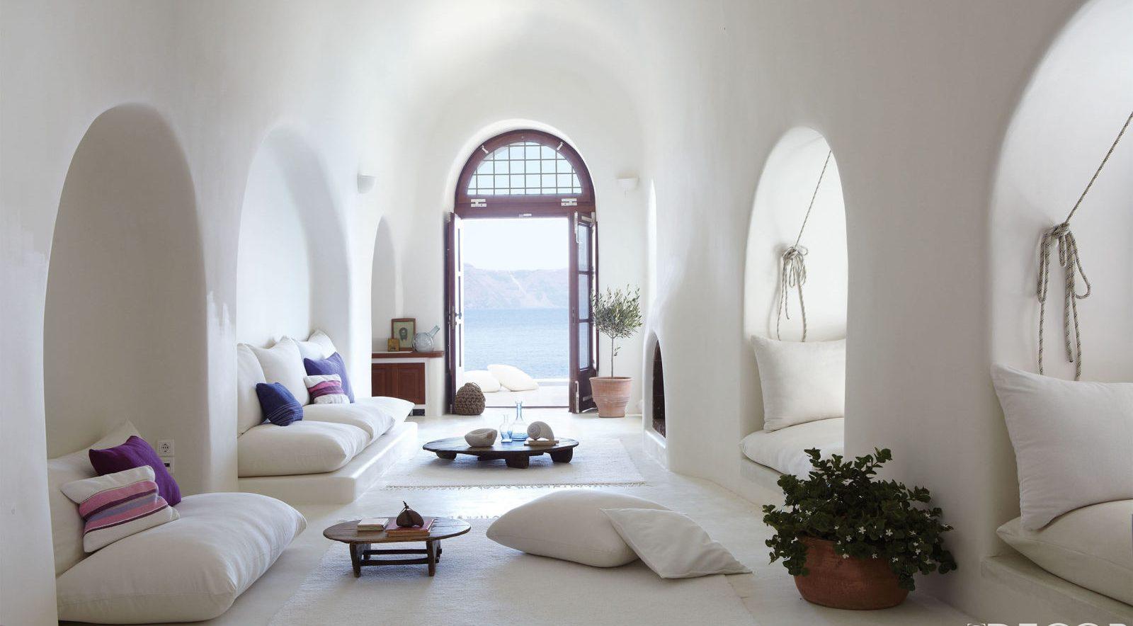 summer house Inspiring Summer House Decor Ideas gallery 1460586206 summerhouses image14 e1467896582267