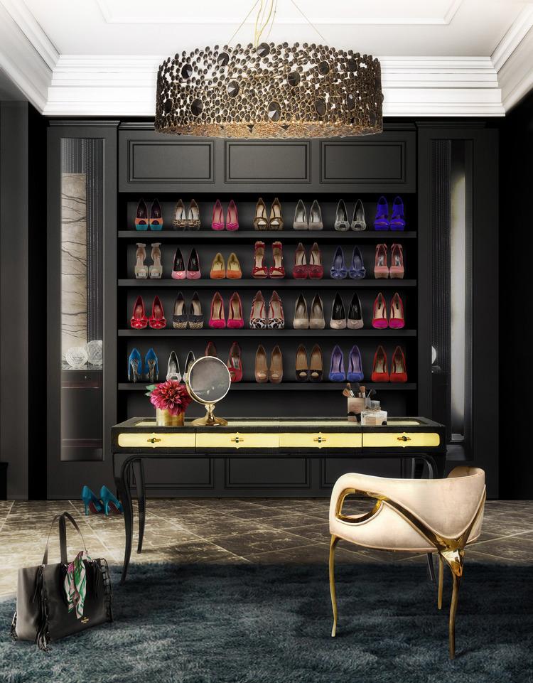 luxury closet Closet Ideas Luxury Closet Ideas luxury closet 1