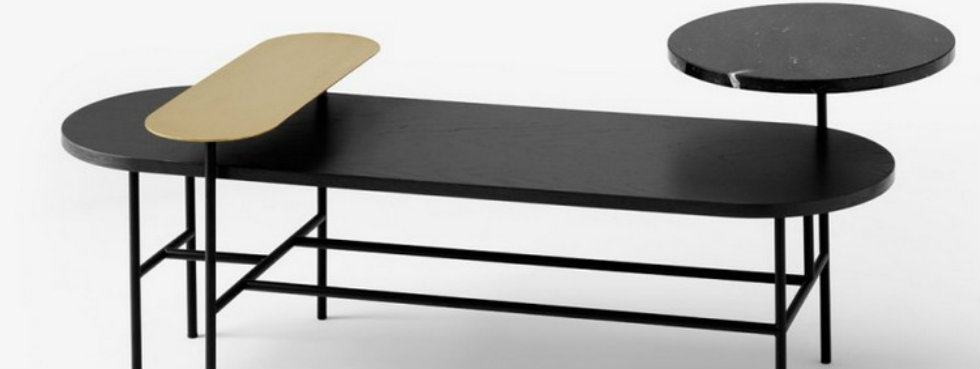furniture projects Amazing New Furniture Projects To Get Inspired new feature