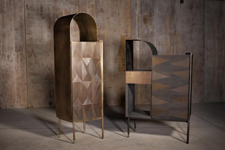 projects img_2_1469108835_b9e14f4ab9983e7e8498fd86676c33fa furniture projects Amazing New Furniture Projects To Get Inspired projects img 2 1469108835 b9e14f4ab9983e7e8498fd86676c33fa