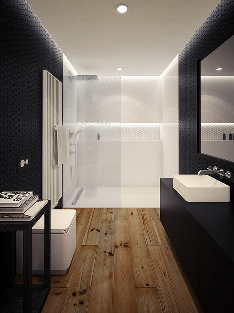 colors for the bathroom beautiful minimalist bathrooms to fall in with home 17815