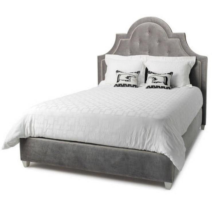 bed designs bed designs 10 Amazing Classical Bed Designs For Elegant Home Décor bed designer beds jonathan adler