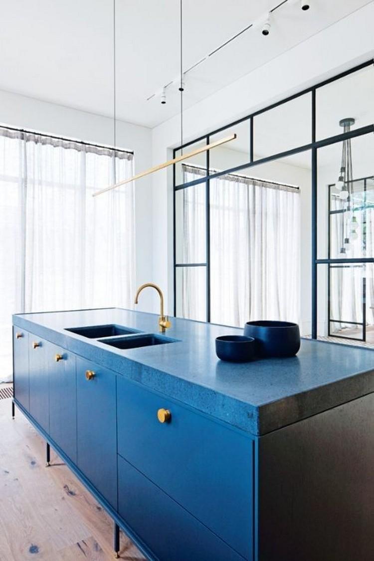 kitchen ideas kitchen ideas Amazing Blue Kitchen Ideas blue kitchen5132bd6f4a00424ad7a968d205d10e54