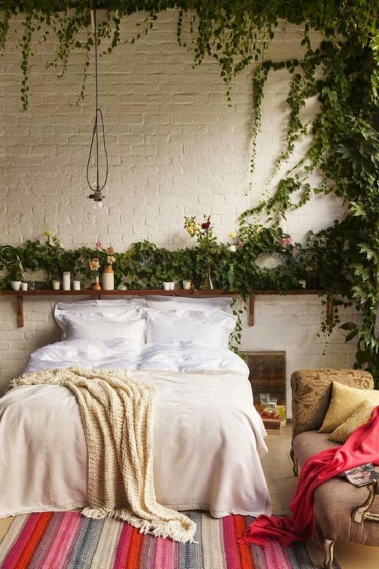 Bohemian Home Décor Bohemian Home Décor Ideas To Die For Bohemian Hbz  Pinterest Boho Interiors 13