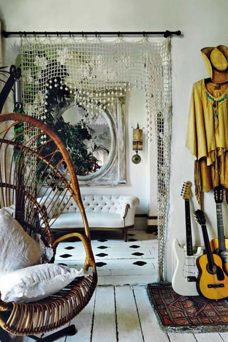 Bohemian Home Décor Ideas To Die For | Home Decor Ideas