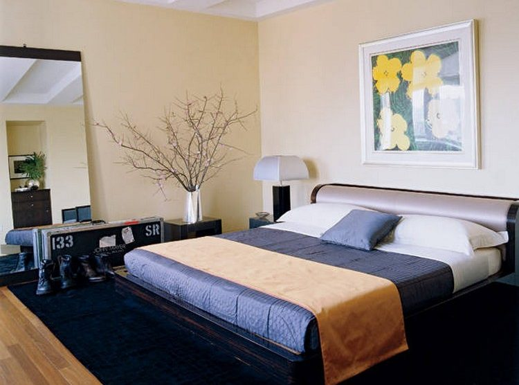 Bedroom decor bedroom décor Celebrity Bedroom Décor Ideas celebrity 54c141bf726a1   john mayer house tour 03 lgn e1471517918477