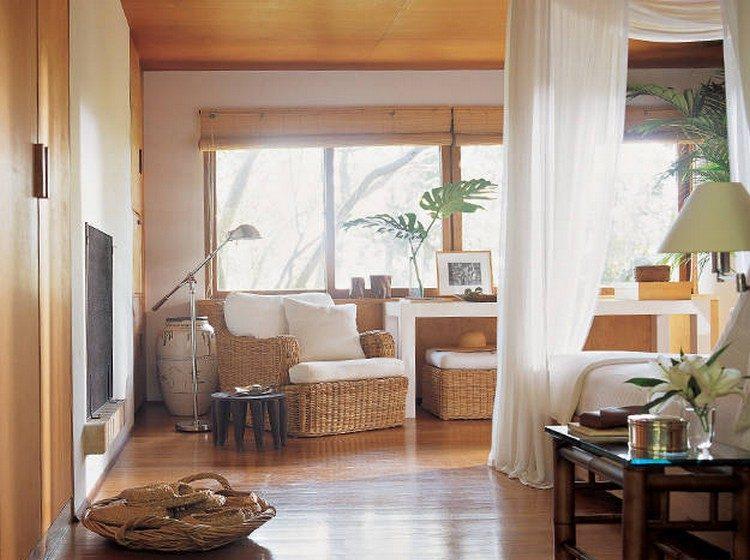 Bedroom Décor  bedroom décor Celebrity Bedroom Décor Ideas celebrity 54c144dfca277   bedroom design ideas celebrity bedrooms 03 lgn e1471517937873