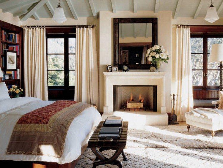 Bedroom Décor  bedroom décor Celebrity Bedroom Décor Ideas celebrity 54c144e1474e3   bedroom design ideas celebrity bedrooms 08 lgn e1471518045950