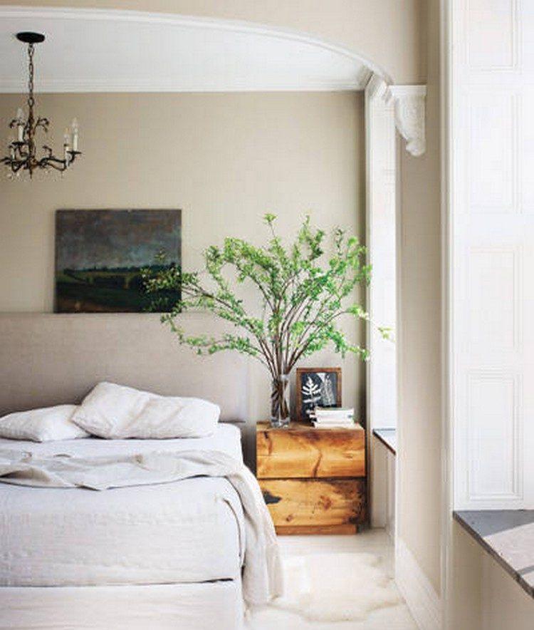 Bedroom Décor  bedroom décor Celebrity Bedroom Décor Ideas celebrity 54c144e41667d   07 keri russell bedroom lgn e1471518076692