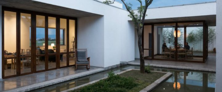 Bohemian Home Dcor Ideas To Die For Home Decor Ideas
