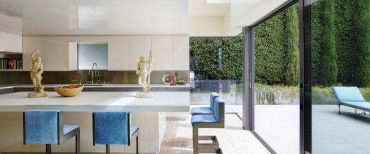 Best Home Decor Ideas For A Modern Kitchen Home Decor Ideas