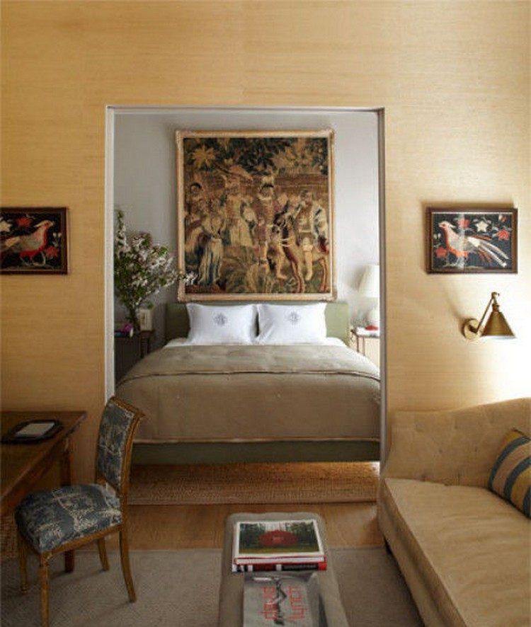 home décor  home décor Home Décor Color Trend: Olive Green green home54c1d309a5358   3 1367615831 daniels edc 03 13 7 de 1 e1470735827668