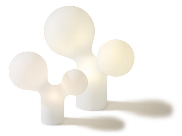 modern bubblebubble_white modern furniture Modern Furniture Legend Eero Aarnio modern bubblebubble white