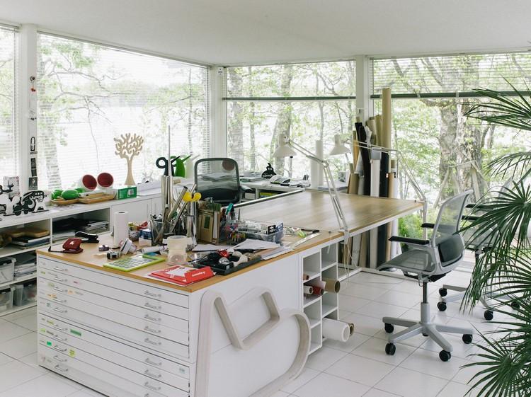 eero aarnio modern furniture modern furniture legend eero aarnio