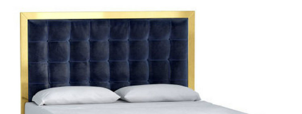bed designs 10 Amazing Classical Bed Designs For Elegant Home Décor pagrindinis
