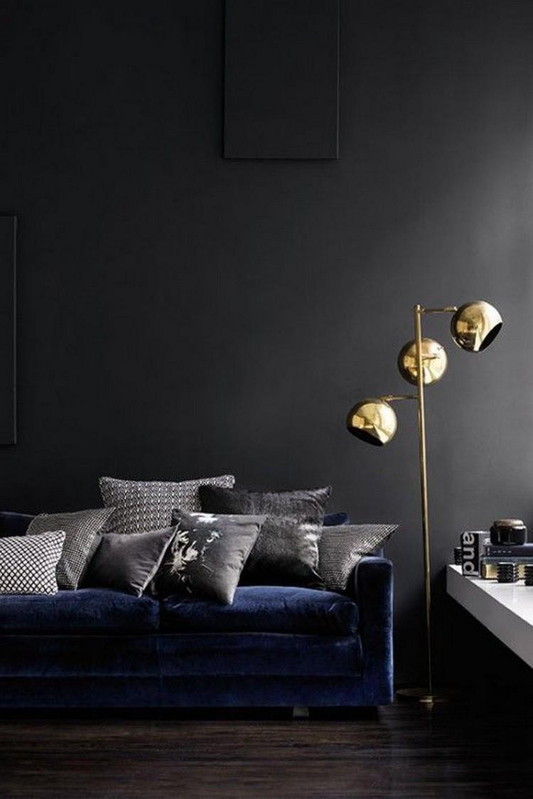 velvet interiors velvet interiors Trend Alert: Velvet Interiors velvet 1d397f294ff5ca7217c1675cefa28eef