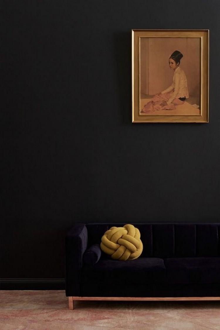 velvet interiors velvet interiors Trend Alert: Velvet Interiors velvet 9d1c8cb8afbe1f61de544ded465aa65e
