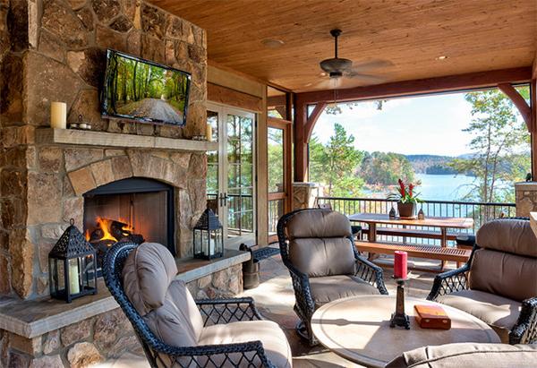 Porches 3-ridgeline Porches 5 Porches You Must Have This Fall 3 ridgeline