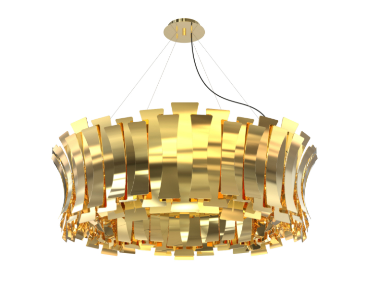 etta-round-07 gold furniture The Best Gold Furniture Pieces For Your Luxury Home etta round 07
