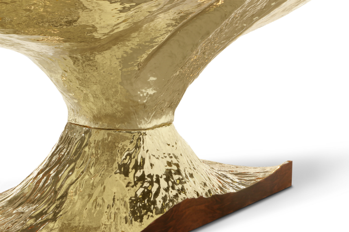 metamorphosis-04 gold furniture The Best Gold Furniture Pieces For Your Luxury Home metamorphosis 04