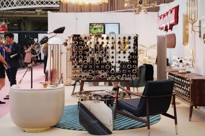 0383a52f0214f398ef5e258551a61b4e 100% design london The Best Designers At 100% Design London 0383a52f0214f398ef5e258551a61b4e