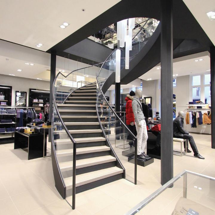 100% Design London canal_photo_c 100% design london The Best Designers At 100% Design London CANAL Photo C