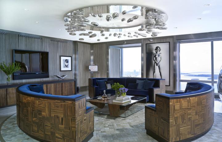 ICFF Miami domenech icff miami 5 Home Decor Ideas from ICFF Miami 2016 Domenech