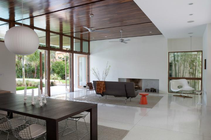 mrcm-0737-copy icff miami 5 Home Decor Ideas from ICFF Miami 2016 MRCM 0737 copy