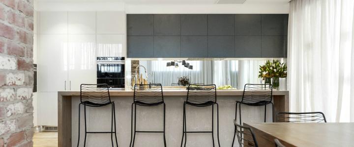 home decor ideas Best Home Decor Ideas For A Modern Kitchen ft 15