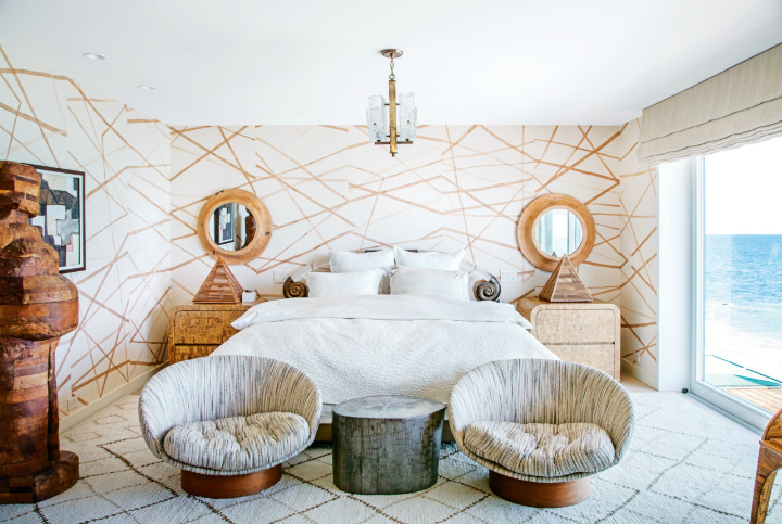 interior-design-color-trends-for-2017-pantone-hazelnut Interior Design Color Trends The Best 2017 Interior Design Color Trends Interior Design Color Trends for 2017 pantone hazelnut