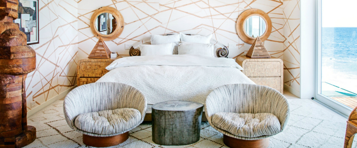 best interior design trends for this winter home decor ideas new orleans celebrity homes curbed loversiq