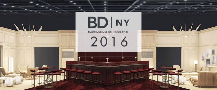Interior design trade show new york 2016
