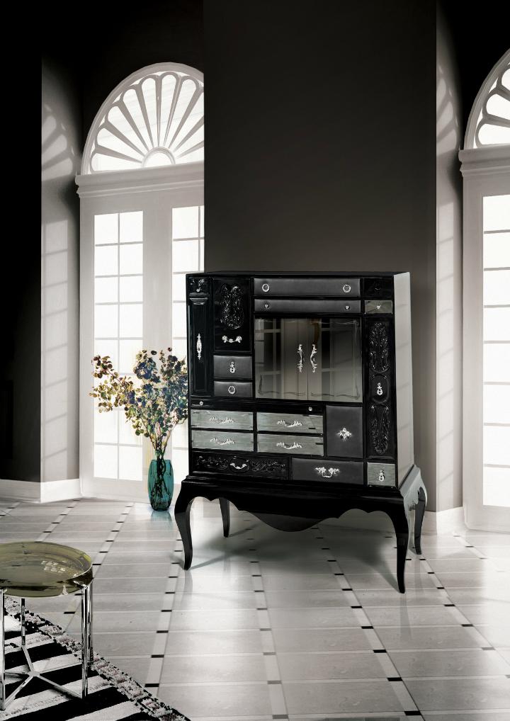 mondrian_cup Black Furniture Best Luxury Home Decor With Black Furniture mondrian cup