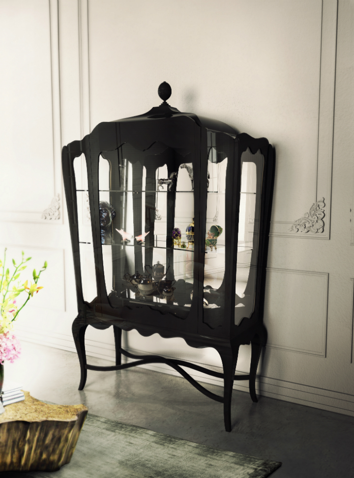 palace Black Furniture Best Luxury Home Decor With Black Furniture palace