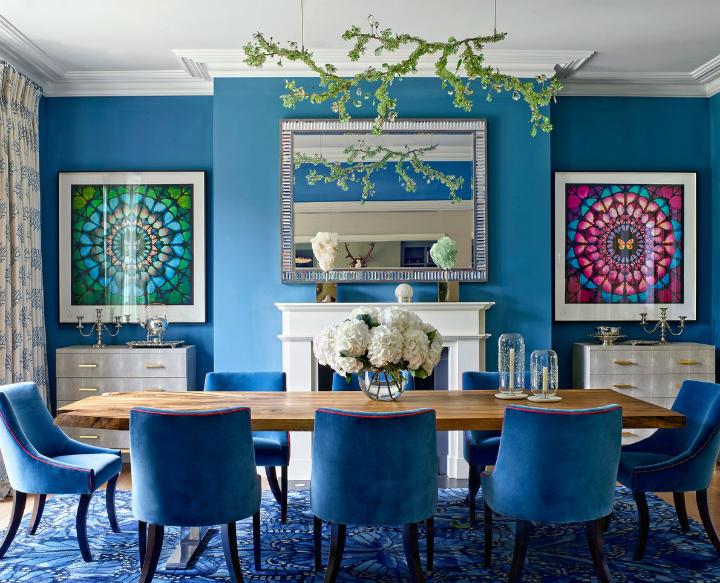 0916 Nadja Swarovski England Home 2 Home Decor Ideas Nadja Swarovskiu0027s