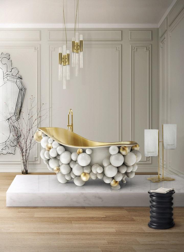 13-newton-bathtub-eden-towel-rack-venice-mirror-tiffany-stool-maison-valentina-1-hr Home Decor Ideas 10 Home Decor Ideas From Luxury Hotels 13 newton bathtub eden towel rack venice mirror tiffany stool maison valentina 1 HR