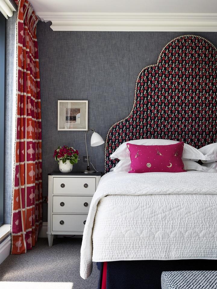 1481648288-ham-yard-ham-yard-bedroom Home Decor Ideas 10 Home Decor Ideas From Luxury Hotels 1481648288 ham yard ham yard bedroom