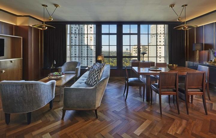Http Homedecorideas Eu Interior Decoration Home Decor Ideas Luxury Hotels