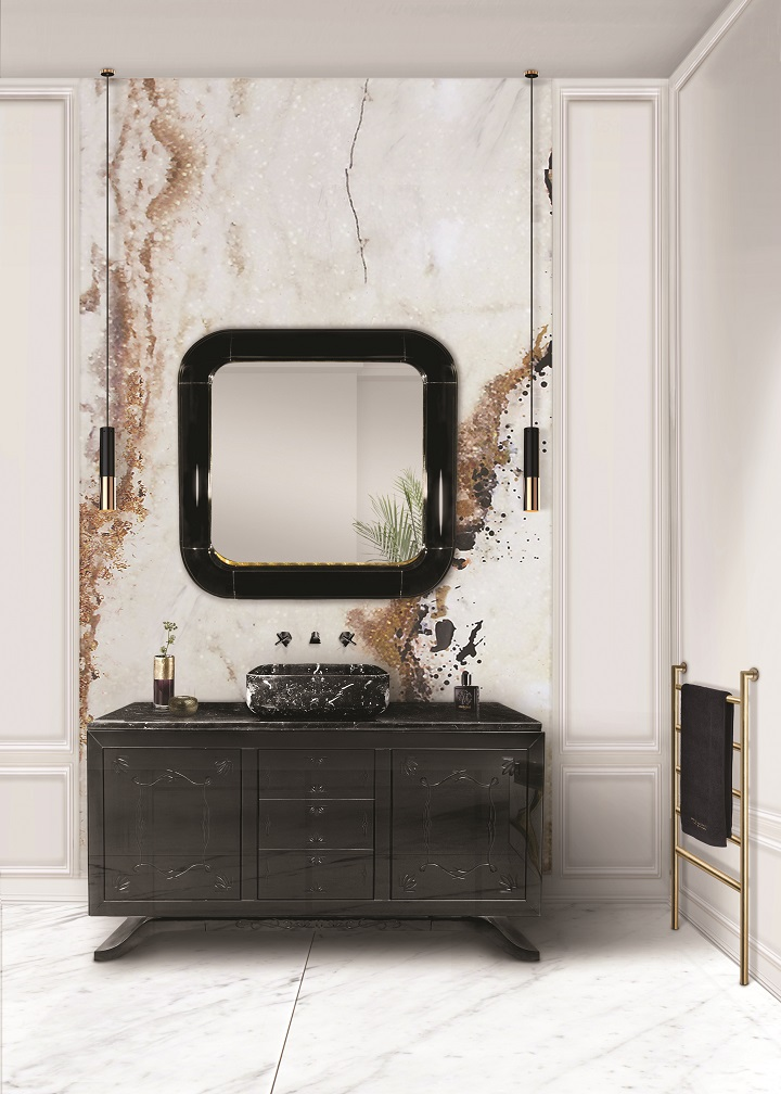3 Luxury Bathroom How To Choose The Perfect Luxury Bathroom Design 3
