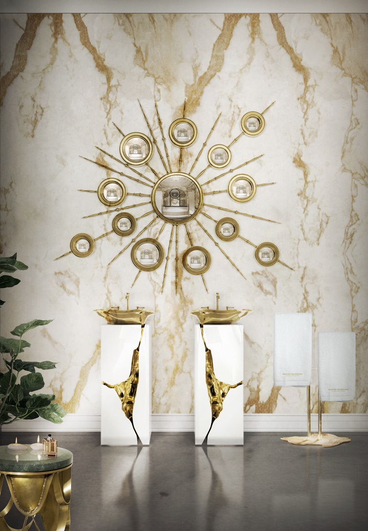 8-lapiaz-freestand-apollo-mirror-maison-valentina-hr Luxury Bathroom How To Choose The Perfect Luxury Bathroom Design 8 lapiaz freestand apollo mirror maison valentina HR 1
