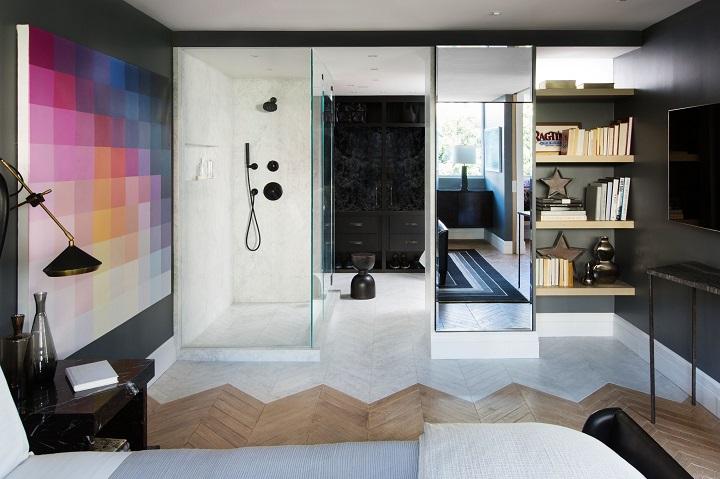 adam-hunter-home-tour_02 architectural design Top 10 Inspiring Architectural Design Of 2016 Adam Hunter home tour 02