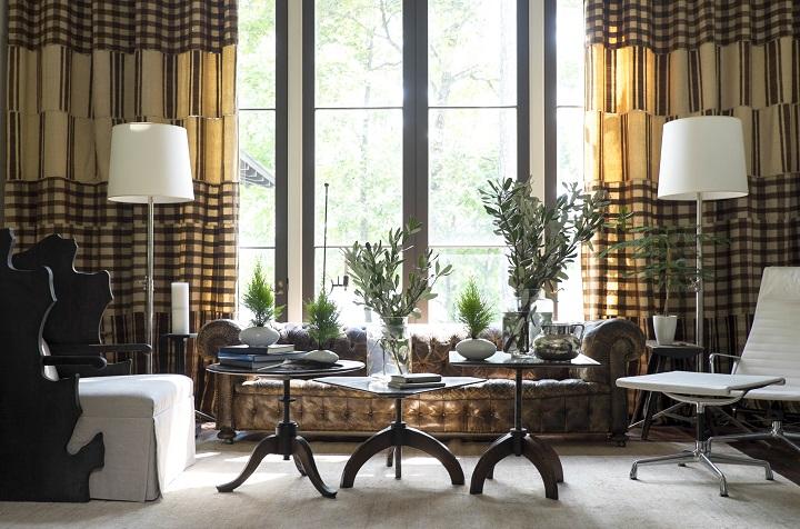 mcalpine-home-tour-alabama-lake-house_01 architectural design Top 10 Inspiring Architectural Design Of 2016 McAlpine home tour Alabama lake house 01