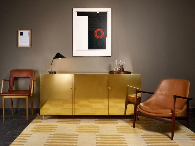 Studioilse Interior Designers Top 100 Interior Designers By Architectural Digest - Part II Studioilse