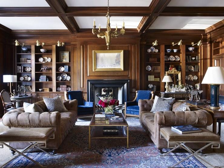 Suzanne Kasler Interiors Interior Designers Top 100 Interior Designers By Architectural Digest - Part II Suzanne Kasler Interiors