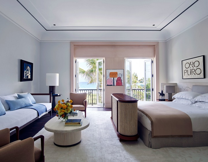 tessier-florida-home-tour_09 architectural design Top 10 Inspiring Architectural Design Of 2016 Tessier Florida Home Tour 09