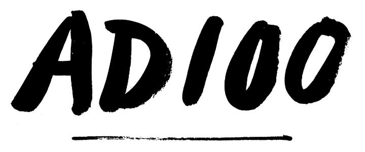 ad100-logo-12-11-pm