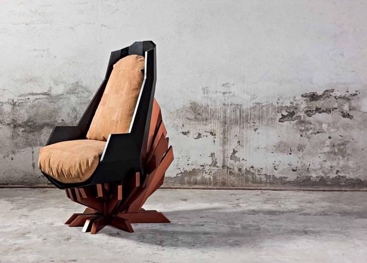 chaos1 maison et objet Top 10 Interior Designers Exhibiting At Maison Et Objet 2017 chaos1
