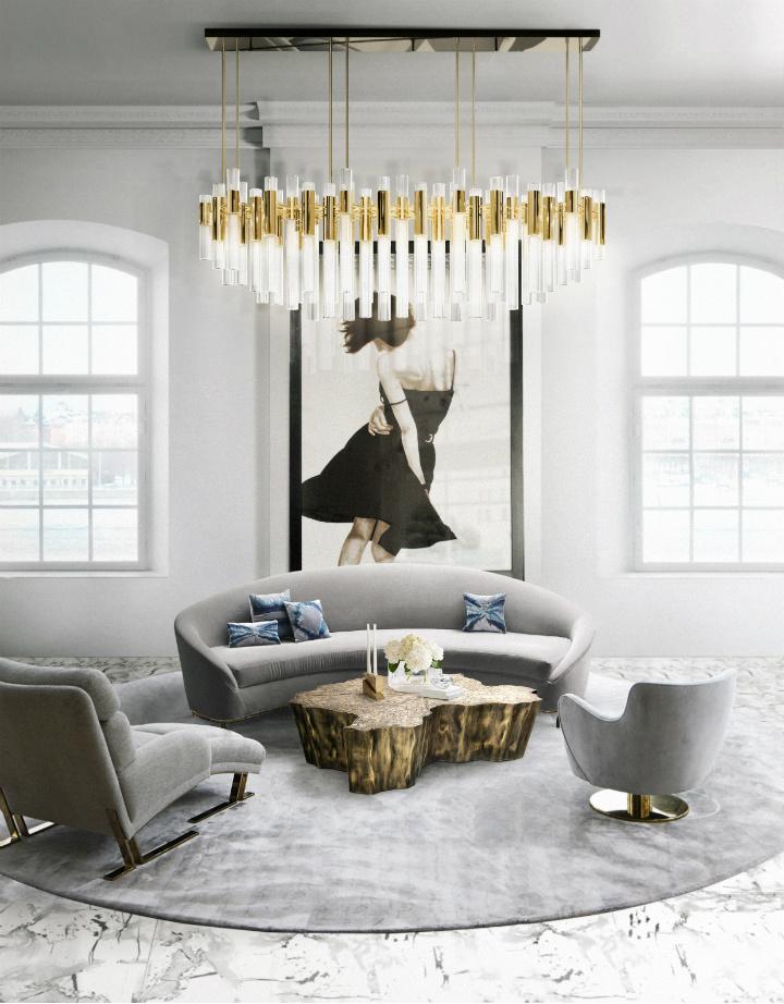 eden-patina-cover Living Room Design Trends living room design trends Top 10 Contemporary Living Room Design Trends For 2017 eden patina cover